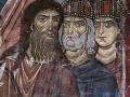 1304253103 frescoes-of-cyprus0058.jpg